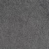 donker-grijs-saunahanddoek