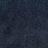 donker-blauw-saunahanddoek