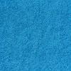 aqua-blauwe-saunahanddoek