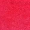 fuschia-roze-saunahanddoek