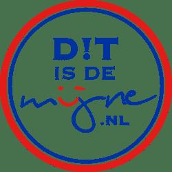 Saunahanddoek.nl