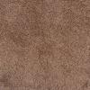 saunahanddoek-bruin